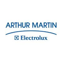 arthur-martin
