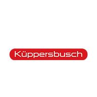 kupperbusch